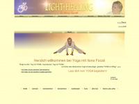 Light-healing.de