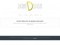 lightsign.at