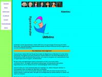 liiribaenz.ch