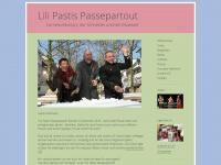 lilipastis.ch