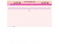 Lilli-hamster.de