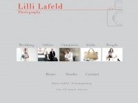 Lilli-lafeld.de