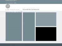 lillykids.de Webseite Vorschau