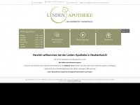 linden-apotheke-neukieritzsch.de