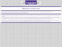 Lindenhofse.de