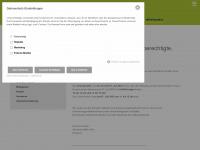 Lindenparkschule.de
