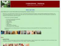 lindenzimmer.de