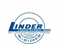 Linder-labortechnik.at