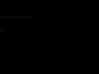 lindnershop24.de