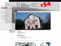 linear54.ch