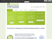 lingen-radiologie.de