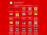 linke-aufkleber.de