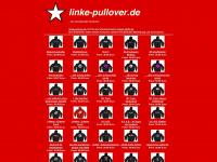 linke-pullover.de