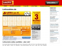 linklisten.de