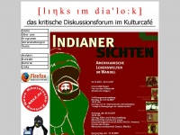 Linksimdialog.de