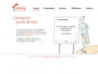 linsig.ch