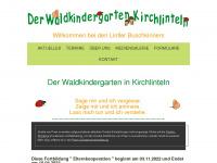 lintler-buschkinners.de Thumbnail