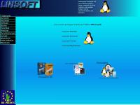 Linuxkatalog.de