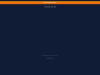 Linuxshop.de