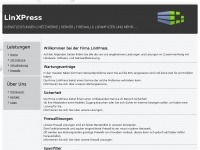 Linxpress.de