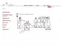 Linz-guide.at