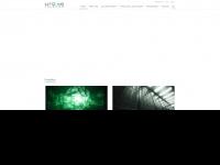 Linzag-telekom.at