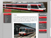 Linzer-lokalbahn.at
