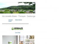 Lionello.ch