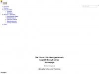 Lions-club-herzogenaurach.de