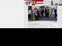 lions-dillenburg.de