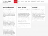lippe-ol.de