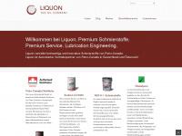 liquon.com