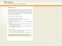 Lisa-berlin.de