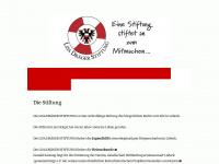 Lisa-draeger-stiftung.de