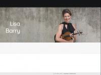 Lisa-barry.de