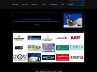 lisa-zaff.at