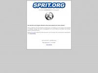 Lisareiss.at