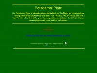 potsdamerplatz.eastgateberlin.de