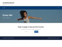 muskelschwund.net