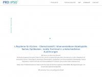 pro-ipso.de