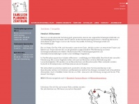 Familienplanungszentrum.de