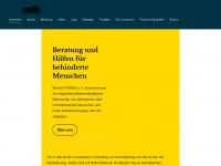 phoenix-regensburg.de