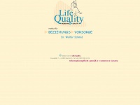 lifequality.at