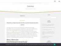 dadashop.de