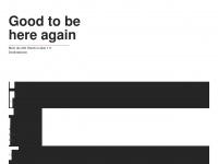 leonardo-hotels.de