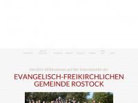 efgrostock.de