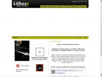 Lithoss.at
