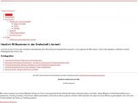 litorient.de