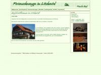 Litschental.de