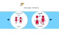 Little-language-company.de